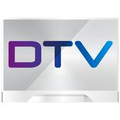 i-Mobile Digital TV icon