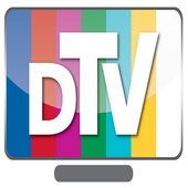 StarMobile Digital TV icon