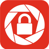 CID (Beta) icon