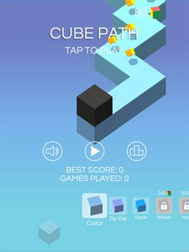 Cube Path screenshot 10