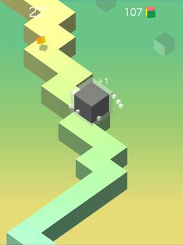 Cube Path screenshot 11