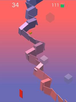 Cube Path screenshot 12