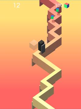 Cube Path screenshot 13