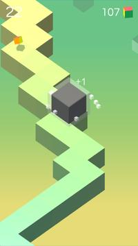 Cube Path screenshot 1