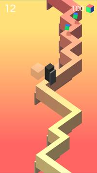Cube Path screenshot 2