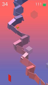 Cube Path screenshot 3