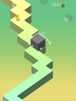 Cube Path screenshot 6