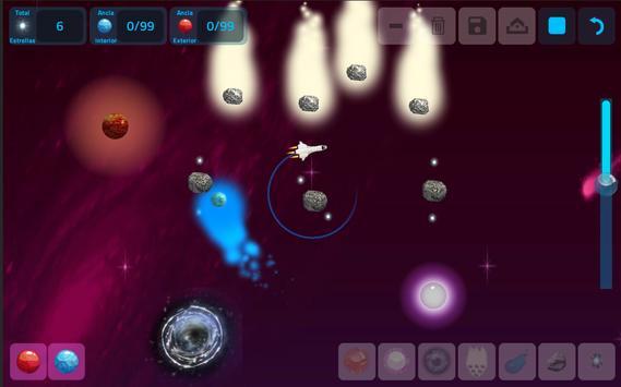 MetaSpace screenshot 7