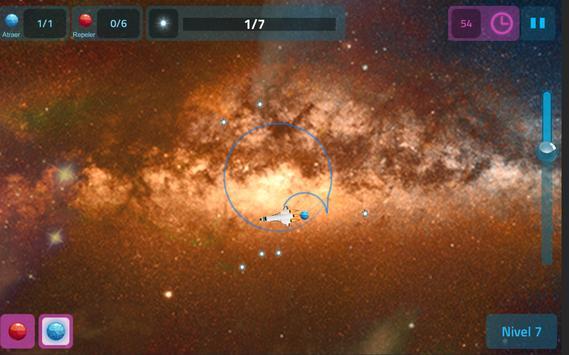 MetaSpace screenshot 11