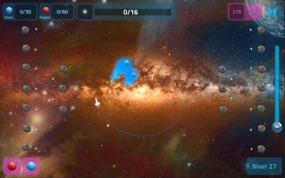 MetaSpace screenshot 12