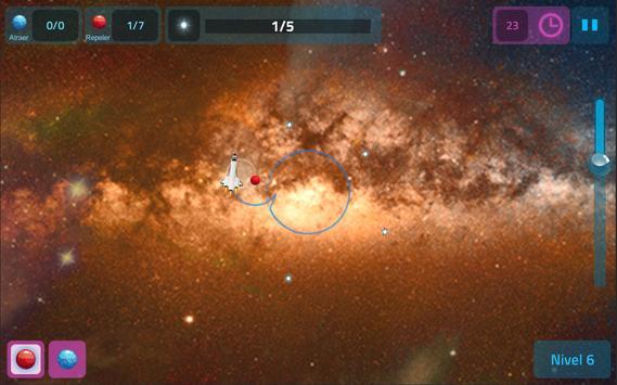 MetaSpace screenshot 3