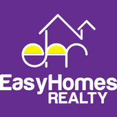 Easy Homes Technician icon