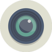 Camera Photo Effects icon