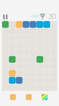 Brick Thrower apk screenshot
