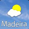 MadeiraWeather icono