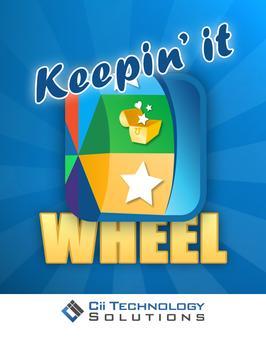 Keepin' it Wheel screenshot 12