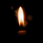 촛불 - 평화시위 icon