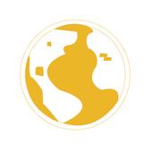 Business Watcher icon