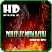 Toilet Song Ek Prem Katha icon