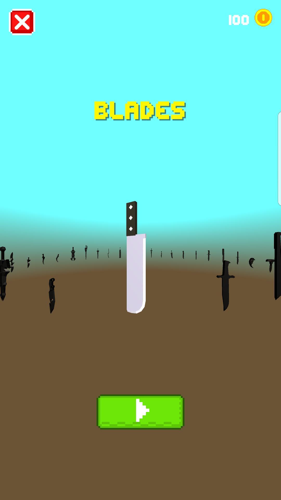 Infinity blade saga apk english | Infinity Blade Saga For PC