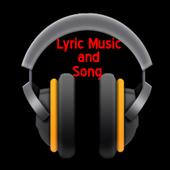 Awilo Longomba Lyrics and songs icon