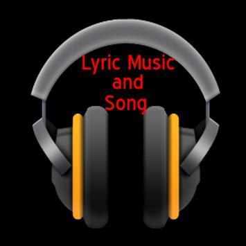 Awilo Longomba Lyrics and songs poster