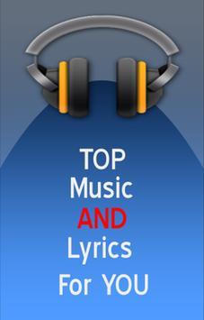 Awilo Longomba Lyrics and songs screenshot 1