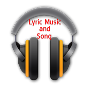 The Beatles Lyrics and songs icon