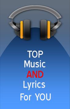 The Beatles Lyrics and songs screenshot 1