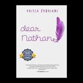 100 Gambar Cover Buku Dear Nathan Paling Keren Infobaru