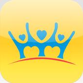 CIMS Network icon
