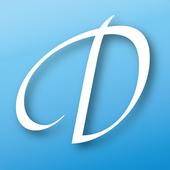 Dynasty Magazine 華航機上雜誌 icon