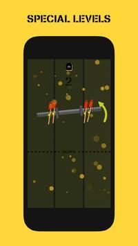 FingerTrainer-DoYouEvenTap,Bro screenshot 1