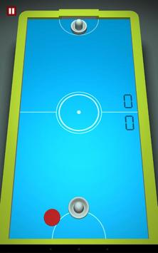 Super Air Hockey apk screenshot
