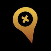BaladoDiscovery Tours Guides icon