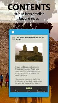 BaladoDiscovery Tours Guides screenshot 2