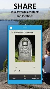 BaladoDiscovery Tours Guides screenshot 6