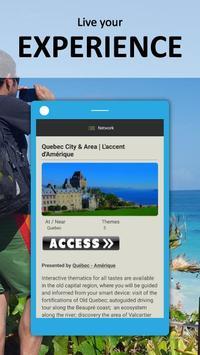 BaladoDiscovery Tours Guides screenshot 5