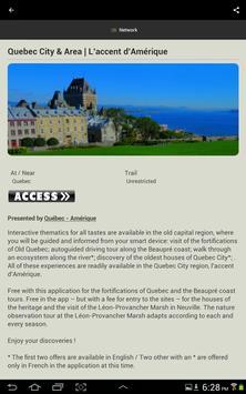BaladoDiscovery Tours Guides screenshot 9