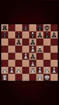 Grandmaster Chess apk screenshot