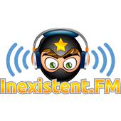 Inexistent.FM icon