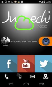 Smart Radio Streaming (Demo) poster