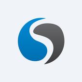 CincopaShare icon