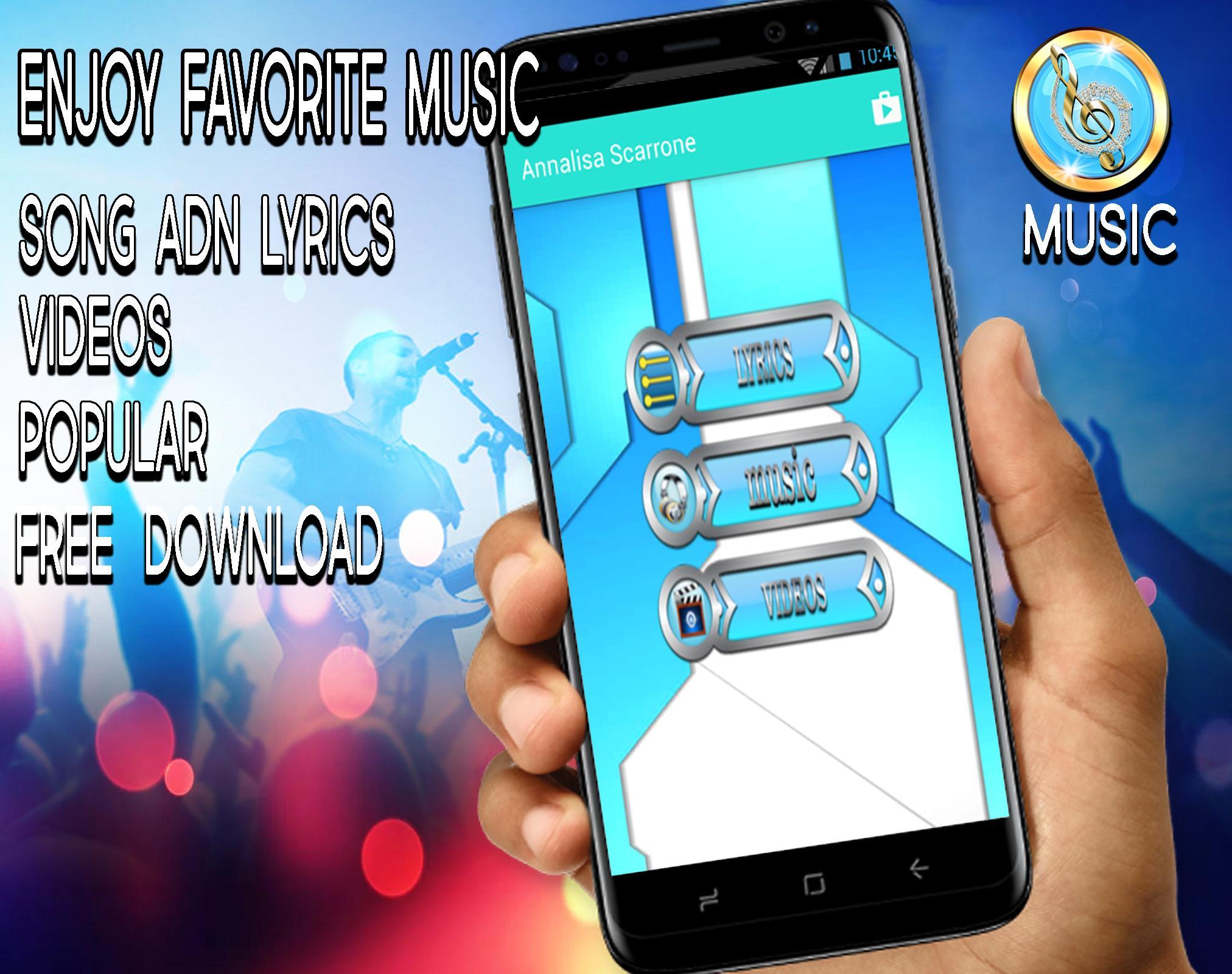 Gerardo Ortiz Mejores Letras De Canciones 2018 For Android Apk