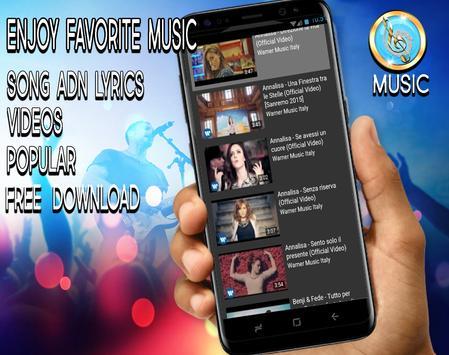 Gerardo Ortiz Mejores Letras de Canciones 2018 screenshot 3