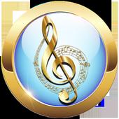 John Farnham All Best Lyrics & Song 2018 icon