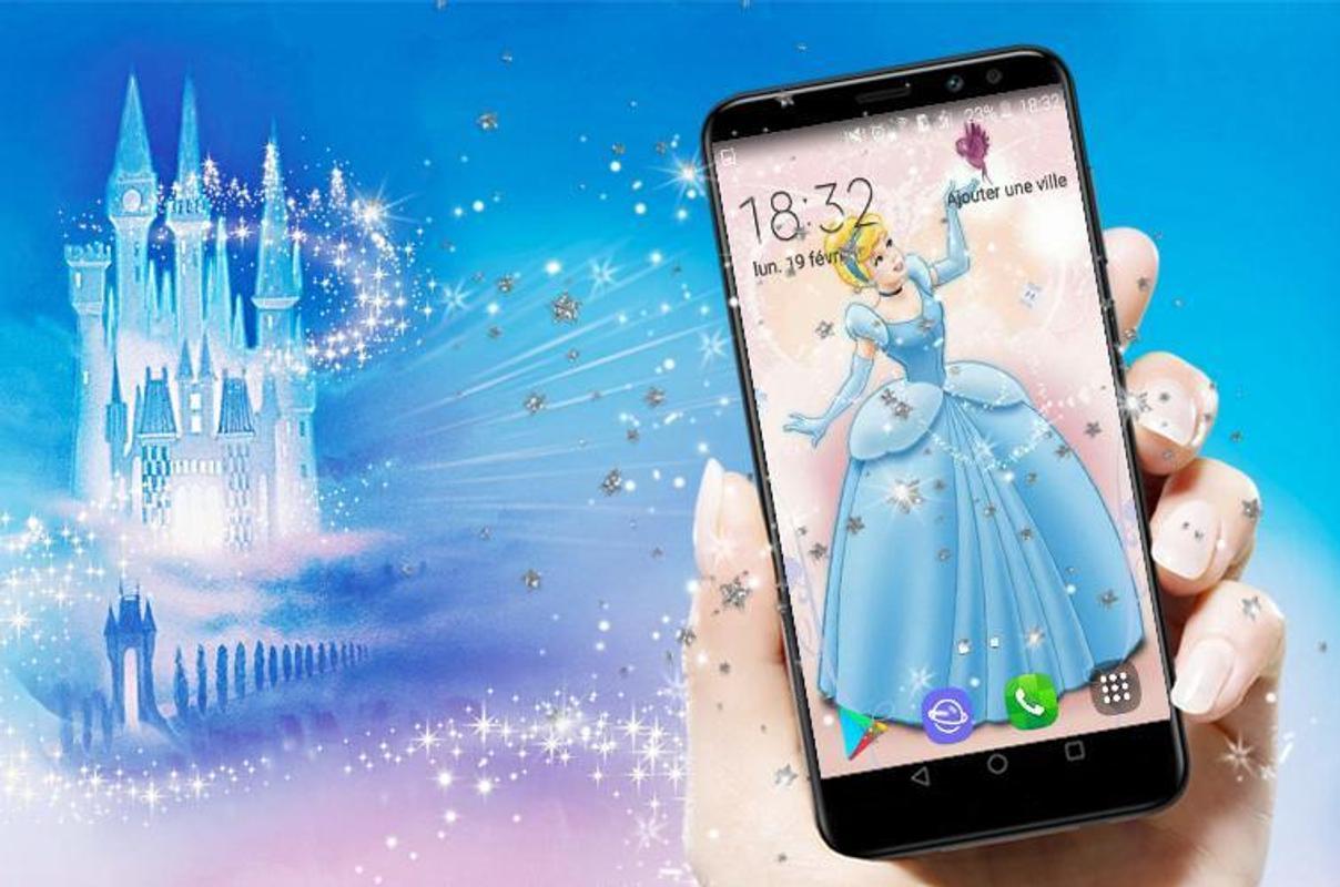 Best Of Pubg Wallpaper Hd安卓下载 安卓版apk: Cinderella Princess Wallpaper HD安卓下载,安卓版APK