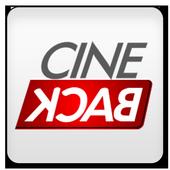 CineBack icon