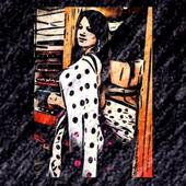 Desi Bhojpuri Videos icon