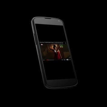 Desi Bhojpuri Videos apk screenshot